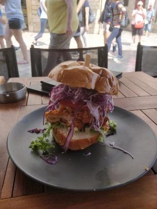 Dubrovikburger